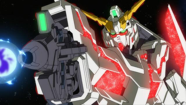 File:Gundam Unicorn - 02 - Large 52.jpg