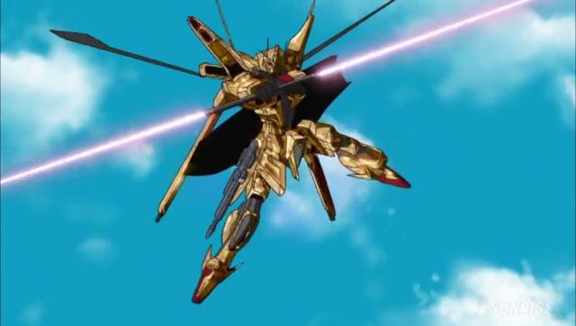 File:Akatsuki Gundam - 06.png