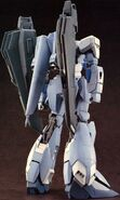 MG1 MSZ-006C4 Z plus1