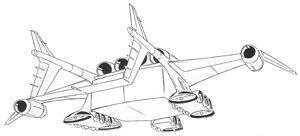 Rear(MSG)