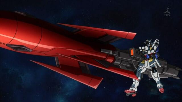 File:Plasma Diver Missile.jpg