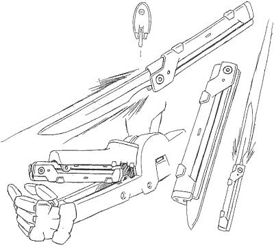 File:Svms-01-blade.jpg