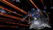 Gundam 00 Awakening of the Trailblazer - vlcsnap-2011-02-18-21h03m45s78