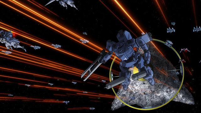 File:Gundam 00 Awakening of the Trailblazer - vlcsnap-2011-02-18-21h03m45s78.jpg