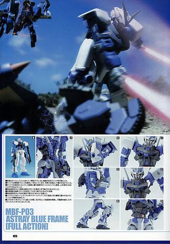 File:Gundam Seed Astray Masters -023.jpg