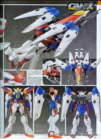 File:Gundam Wing Zero Magazine Article2.jpg