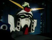 GundamWep16b