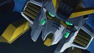 MSGT-Atlas-Gundam-Close-Up