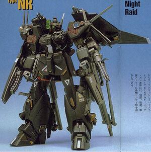 Rgm-111-nr