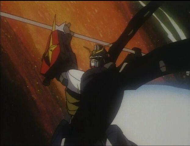 File:GundamWep25g.jpg