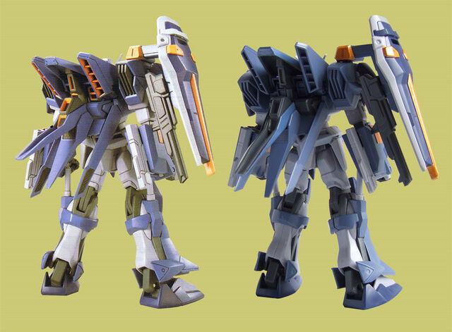 File:Blu Duel's rear.jpg