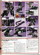 GPB-044BJMS Assault Asshimar-2