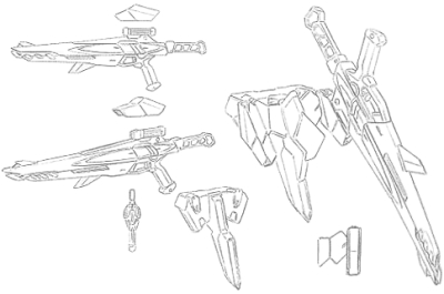 File:Mbf-p03-3-rifle.jpg