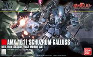 Hguc-amx-101e-schuzrum-gallus-pa