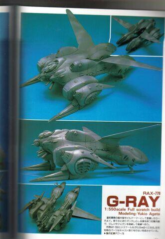 File:RAX778 G-Ray.jpg