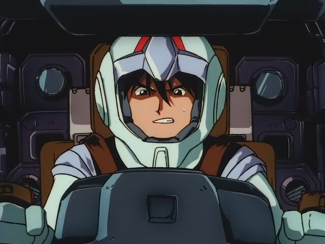 File:08th-MS-Team-Shiro-Ball-Cockpit.jpg