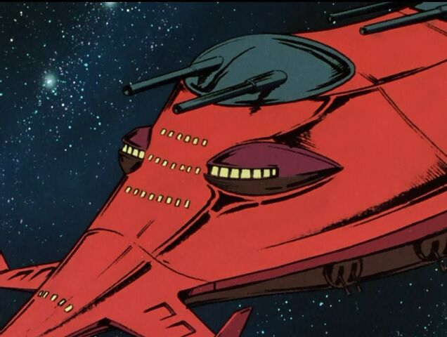 File:Gundamep18a.jpg