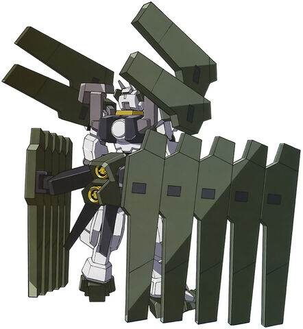 File:GN-010OptionalGNHolsterBitsRear.jpg