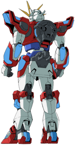 File:Kamiki Burning Gundam Rear.png