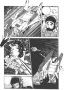 Z Gundam Manga 05