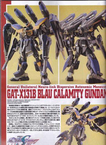 File:Blau Calamity Gundam.jpg