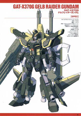 File:Gelb Raider 01.jpg