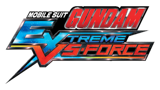 File:GundamVSEXForce-vita.jpg