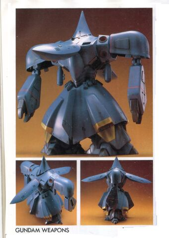 File:Gundam Weapons.jpg