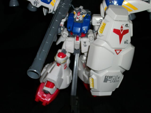 File:Einjar Gunpla Build Pic (27).JPG