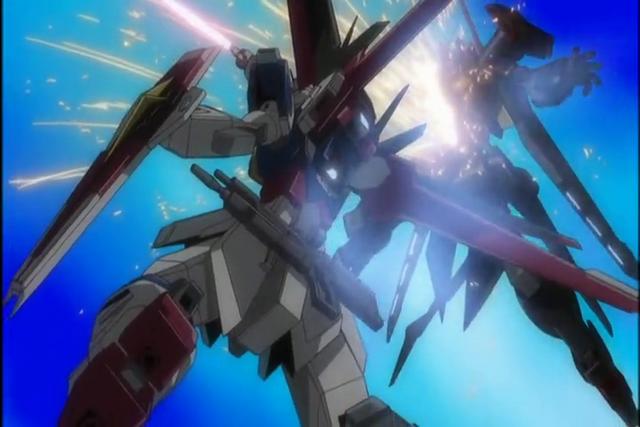 File:Force Impulse defeats Gaia.png