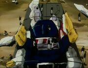 GundamWep11b