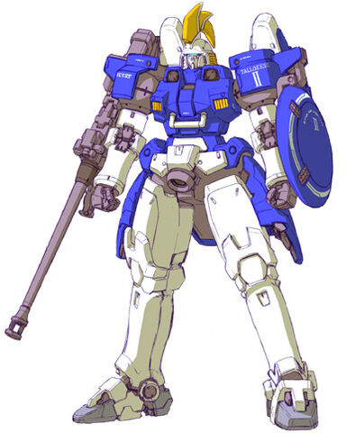 File:Oz-00ms2 ver ka.jpg
