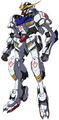 Barbatos 4th Form Front Color.png