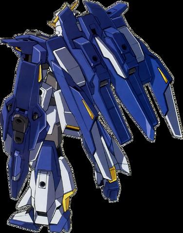 File:LGZ-91 Lightning Gundam - Back.png
