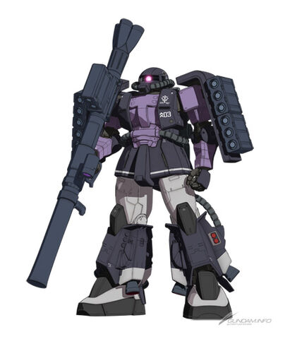 File:Zaku II High Mobility Type Gaia.jpg