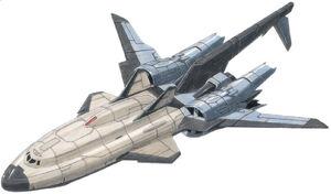 35ampfm-shuttle