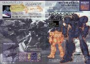 RGM-96X Jesta - SpecTechDetailDesign0