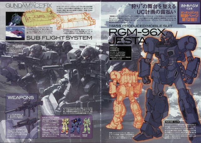 File:RGM-96X Jesta - SpecTechDetailDesign0.jpg