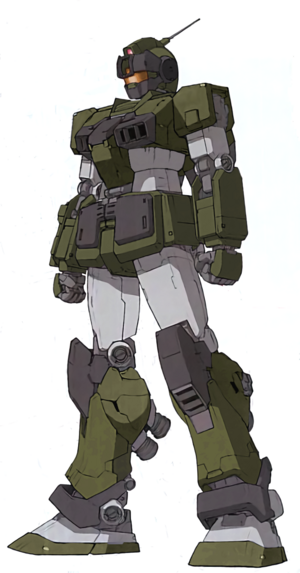 Gmsniper-takegawa