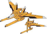 Orb-01-owashipack