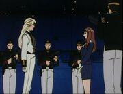 GundamWep22a
