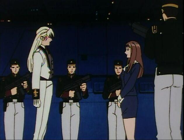 File:GundamWep22a.jpg