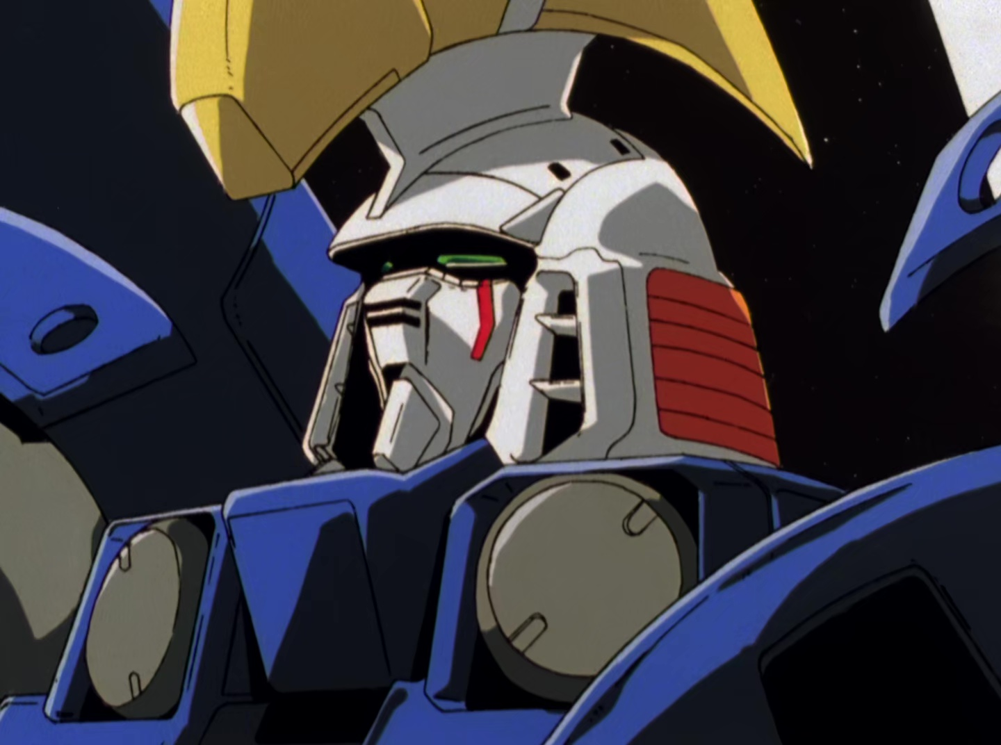 File:Tallgeese 2 head.jpg