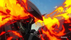 File:Grazeein fire.jpg