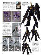 GundamUCep6 - BansheeNornHG