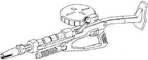 File:Ms-06-machine gun.jpg