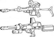 Ms-14j-beamrifles
