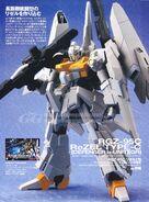ReZEL Type C -Def.b-Unit- -GR- 11