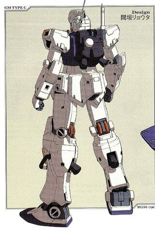 File:RGM-79C GM Type C [Keraunos Squad] Back.jpg