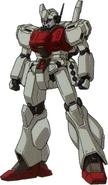 Rgm-89d-initial